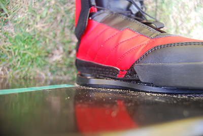 Airush AP Boots
