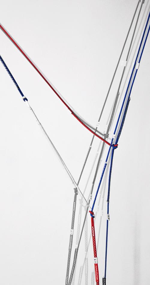 bridles rpm 2015