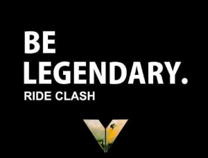 be legendary ride clash (Small)