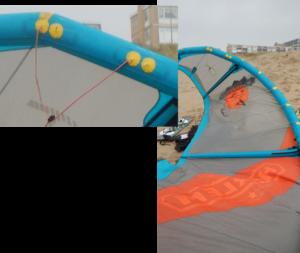 bridle-connections