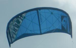 Airush Union V3